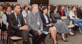 Всероссийская научно-практическая конференция с международным участием «Севастопольские онкологические чтения»