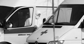 На 5 апреля в Крыму выявлено два новых случая заражения COVID-19