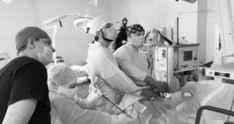 В Крыму врачам поднимут зарплаты
