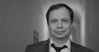 Вице-губернатор Севастополя опроверг информацию об отсутствии у медиков средств защиты