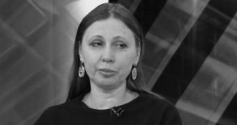 Елена Аверина планирует вернуться на пост главного врача Городской больницы №5?