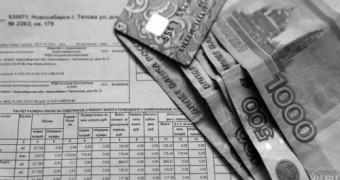 Медикам Севастополя обещают выплатить долги по зарплате