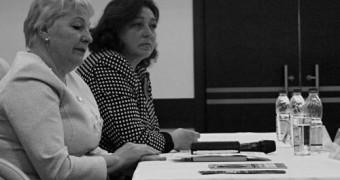 """В Севастополе пройдет V Междисциплинарный медицинский форум """"Здравоохранение Севастополя"""""""