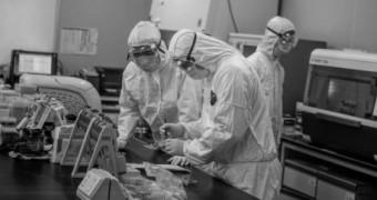 Минздрав запретил медикам публично высказываться о коронавирусе без согласования