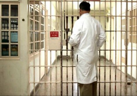 Хирурги лидируют среди осужденных медработников