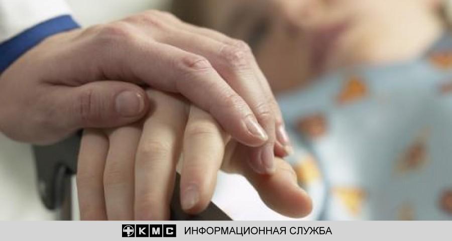 56 тысяч крымчан состоят на учете у онкологов