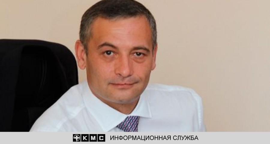 В Севастополе в который раз пообещали построить новый онкодиспансер