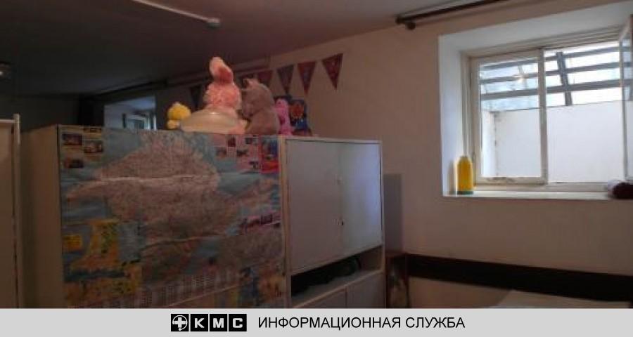 Севастопольцы возмущены санитарным состоянием поликлиники Городской больницы №4
