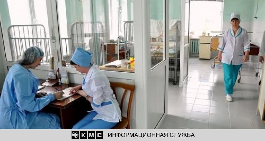В Крыму вновь продлили сроки лицензирования медучреждений