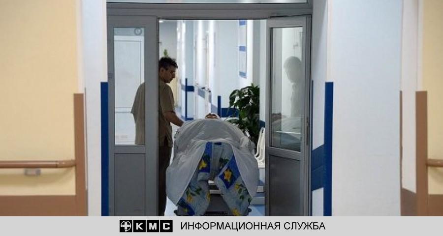 кировская прокуратура проверяет сообщения об убийстве ветеранов