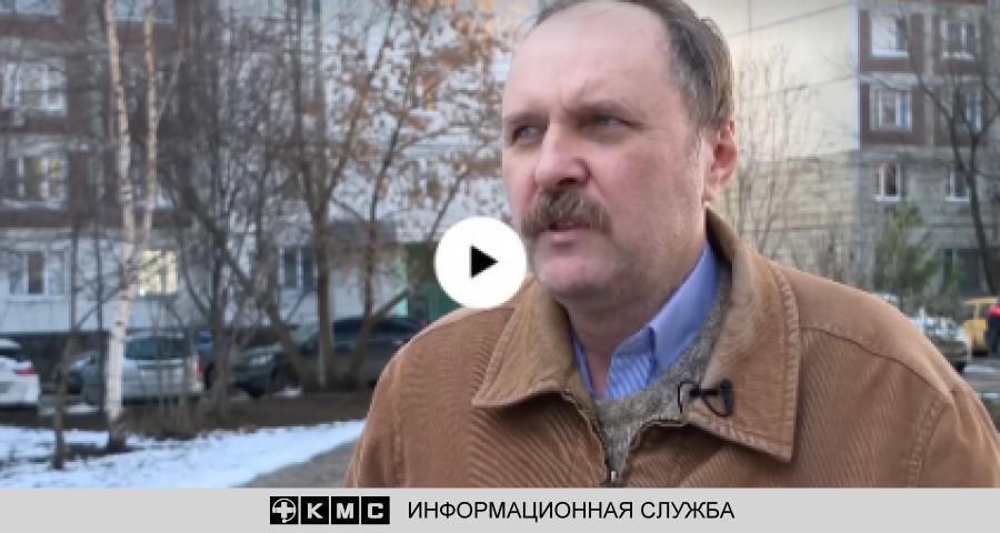 Российские врачи рассказали о нехватке средств защиты от коронавируса