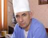 Кузнецов Владимир Викторович - уролог в Севастополе