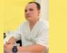 Моторин Евгений Геннадиевич