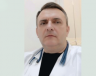 Оленченко Анатолий Анатольевич