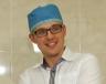 Мельничук Игорь Валентинович