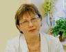 Журавлёва Вера Леонидовна