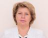 Лашко Ольга Александровна