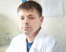 Мишарев Иван Викторович