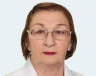 Никитченко Наталья Дмитриевна