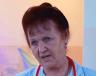 Протасова Татьяна Ивановна