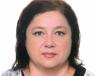 Шлянина Ольга Ивановна