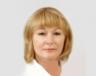 Вахова Ольга Владимировна