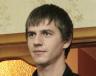 Рожко Валерий Владимирович