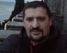 Чемоданов Евгений Борисович