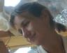 Шадрина Дарья Олеговна