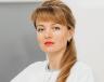 Омельяненко Ольга Александровна