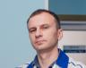 Шлеин Дмитрий Владимирович