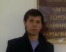 Гарапов Тимур Анварович