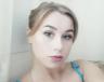 Лиходей Анастасия Сергеевна