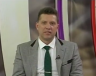 Пинега Андрей Григорьевич