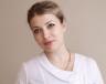 Логвина Татьяна Степановна