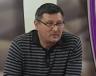 Литвин Андрей Борисович