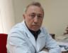 Ювченко Юрий Александрович