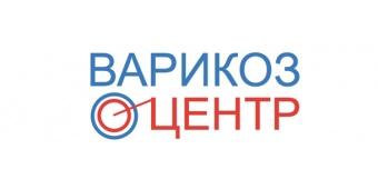 Варикоз центр в Крыму