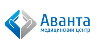 Клиника АВАНТА в Севастополе