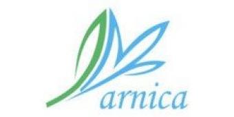 Арника - центр косметологии в Симферополе