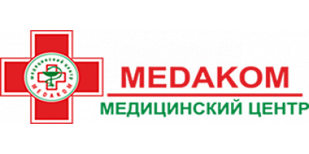 """Медаком"" - педиатрический центр"