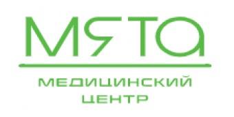 """Клиника """"МЯТА"""" на Острякова"""