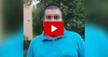 В Железногорске после операции пациент загадочно исчез